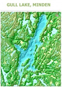 gull_lake_map2